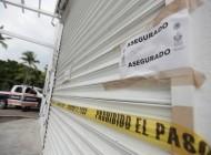 """""""El Mencho"""" plagia a hijos de """"El Chapo"""", financiero y escoltas en Jalisco"""