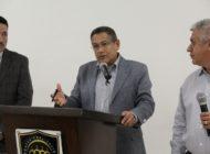 Bajo investigación por corrupción, al menos 20 funcionarios de seguridad