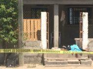 Otros 5 homicidios se registran en Culiacán, Navolato y Elota este lunes