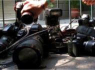 Red de monitoreo de agresiones a periodistas durante semana electoral en México