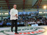 """""""Calidad Puro Sinaloa"""", la marca orgullo de Quirino, no fue registrada por Gobierno"""