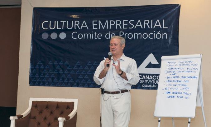 EnriqueCoppelweb2