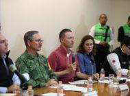 Se celebra Congreso Internacional de Comunicación en Culiacán