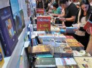 Crónica. Libros y balazos en Mazatlán