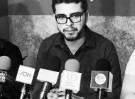 Derecho de réplica: Alonso Ramírez responde columna institucional de La Pared