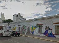 Editorial de la sección cultural: La Pared apostará por la cultura sinaloense