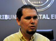 Secretario DURAZO, NO permita que lo engañen #SalazarRazoNo