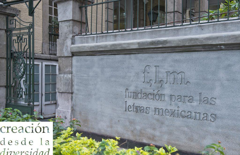 fundación letras 2