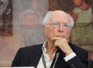 UAS realizará homenaje por los 80 años de Jaime Labastida
