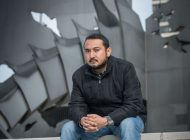 Colaborador de La Pared Noticias recibe mención honorífica en premio nacional de cuento