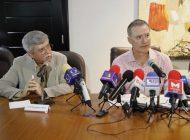 Estatal | Sinaloa libre de coronavirus; llaman a reforzar medidas preventivas
