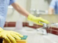 Nacional | Uso excesivo de cloro aumenta riesgo de coronavirus
