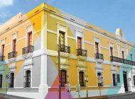 Culiacán | Subastarte| Habrá piezas de Leonora Carrington y Andy Warhol