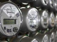 Nacional | CFE sube tarifas eléctricas para el sector doméstico 4%