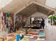 Adiós Tianguis del libro | Ayuntamiento aprovecha pandemia para clausurarlo definitivamente