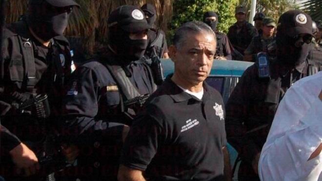La Policía de Ahome servía al crimen organizado, revela expediente