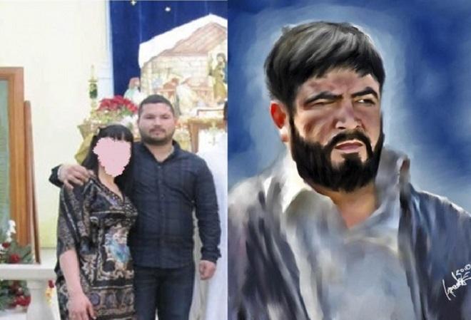 """""""El Chapo"""" Isidro recibía órdenes de """"El Mochomo"""": DEA"""