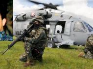 """Se ampara """"El Mini Lic"""" contra cacería de la Marina en Culiacán"""