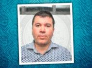 """Otras dos empresas de """"Los Cuinis"""" son fichadas por EU"""