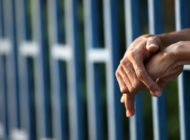 Estatal | Sentencian caso de homicidio calificado por 32 años de prisión