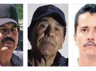 """""""El Mayo"""" Zambada divide al CJNG y va contra """"El Mencho"""", afirman"""