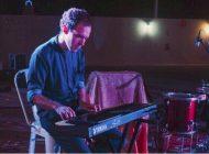 Entrevista | Rodolfo Romo busca que la música inunde a la ciudad