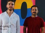 Cadenas de favores impulsa a Alonso Ramírez al IMJU de Culiacán, el nuevo cachorro de La 4T