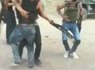 VIDEO | 'Los Marucheros', los sicarios adolescentes que bailan entre balas