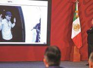 AMLO en Culiacán: la tentación de la guerra