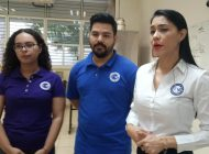 Mazatlán | Convocan a estudiantes de la salud a Jornadas Nacionales de Ciencias Farmacéuticas