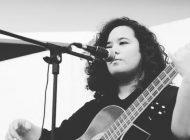 Entrevista | Para Melba Carillo, México es alegría, profundidad y tristeza