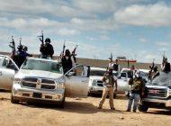 El día en que intentaron matar a 'El Mencho', líder del CJNG, por orden de El Cartel de Sinaloa