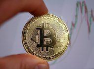 Nacional | Detectan monedas electrónicas producto de trata y explotación sexual