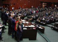 Nacional | Proyecto a favor del aborto pasa en la Comisión de Igualdad de Género de la Cámara de Diputados