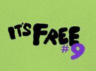 Música | En su novena edición, el 'It's Free' continúa apoyando a las bandas nuevas