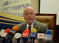 La UAS pondrá a disposición 36 mil 023 fichas a partir del 18 de marzo