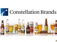 Nacional | Podrían irse cerveceras Corona y Modelo por consulta popular de AMLO