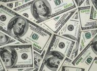 Internacional | Peso alcanza nuevo mínimo histórico pese a plan de AMLO