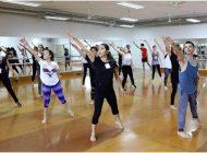 La Escuela Superior de Música del ISIC abre periodo de inscripciones