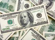 Internacional | Sube el dólar a 25 unidades, máximo histórico