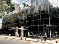 Estatal | Regresa el PECDAS a Sinaloa