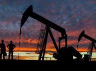 Internacional | Países petroleros llegan a acuerdo histórico y México gana su apuesta