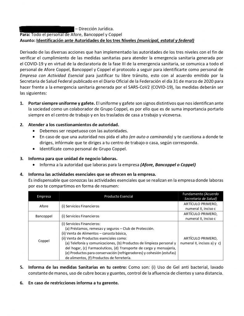 Identificación ante Autoridades de los tres Niveles_page-0001