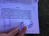 Retrasan elección de la dirección del STASE; el 17 de abril se define fecha