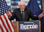 Internacional | Bernie Sanders se retira de la contienda presidencial en EU