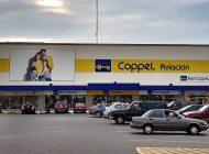 Nacional | Coppel y Waltmart, contratistas de gobierno, despiden trabajadores