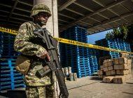 Coronavirus | El narcotrafico se vio afectado por el cierre de la frontera México – EEUU