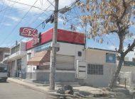Estatal | Gobierno de Sinaloa analizará dar por terminada 'ley seca'