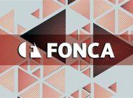 Cultura | Artistas piden no centralizar Fonca; AMLO dice que se busca transparencia