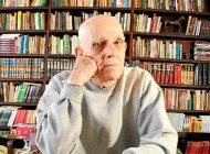 Internacional | Literatura | Fallece el escritor Rubem Fonseca, a los 94 años